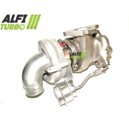 TURBO E.S. 2.0i 210 CV, 49178-06200 14412AA090