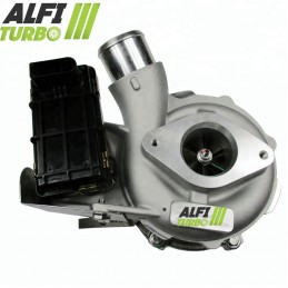 TURBO 3.2 TDCi 200 CV, 798166, 812971, BK3Q6K682AB, BK3Q6K682AC, BK3Q6K682RB, BK3Q6K682RC
