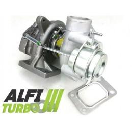 Turbo Neuf 2.3i 205 225 250 260 CV, 49189-01800, 49189-01810, 49189-01820, 49189-01830, 49189-01850