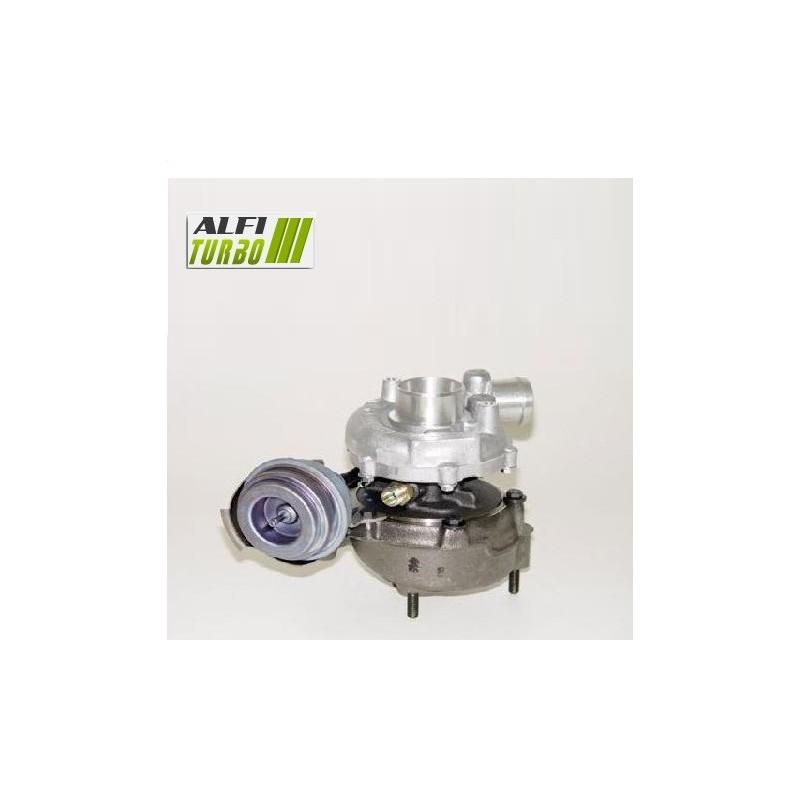 turbo 1.9 TDI 90 100 110 115 cv 454231