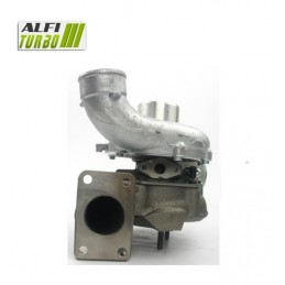 Turbo Neuf 2.5 TDI 150 163 180, 454135, 059145702D, 059145701G, 059145701C,