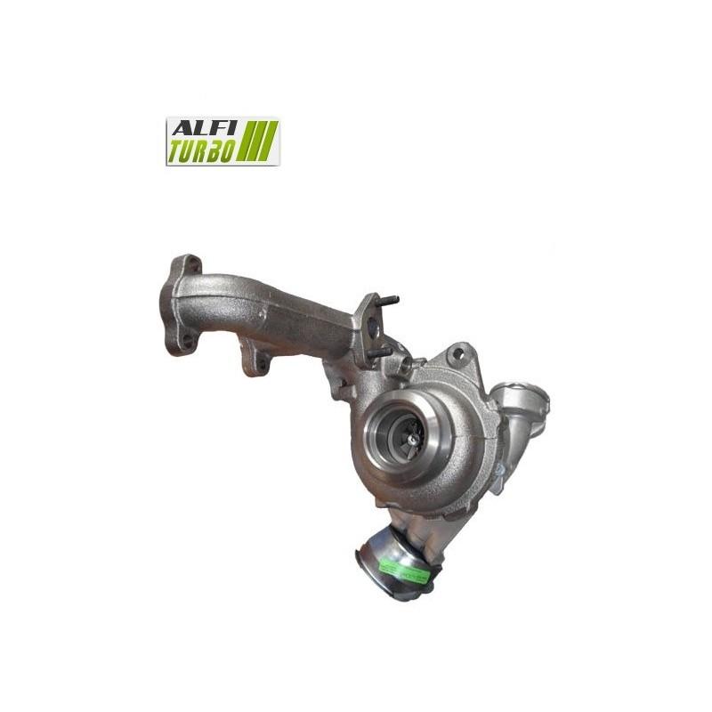 turbo 2.0 TDI 140 765261 756867