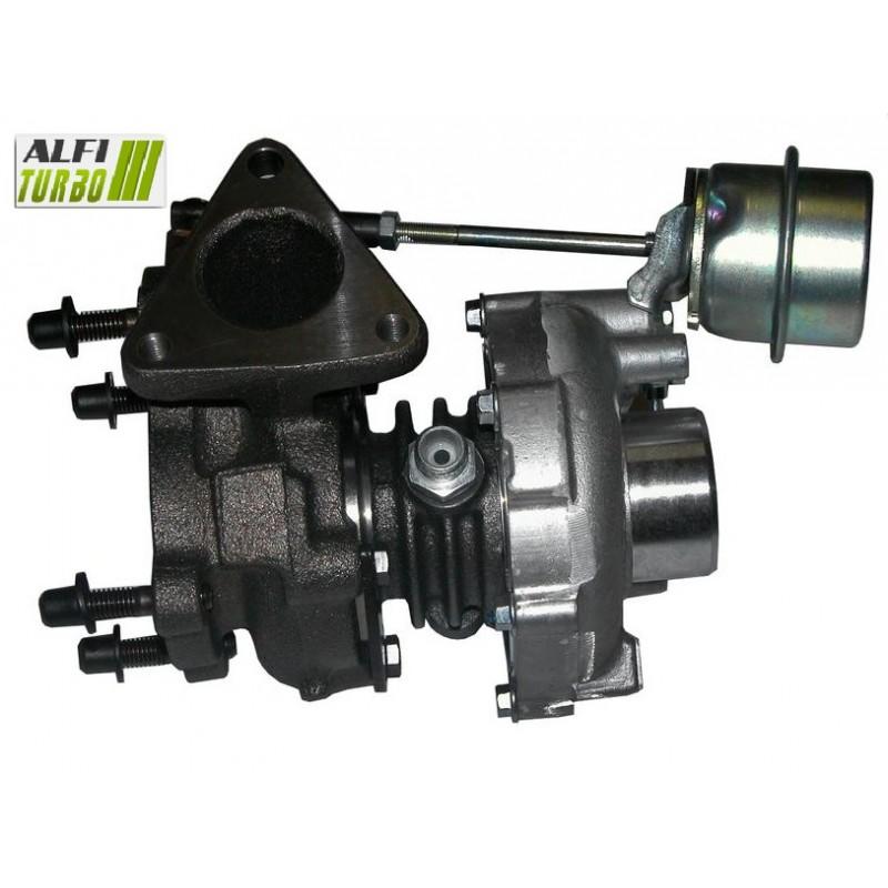 turbo 1.9 TDI 90 454159
