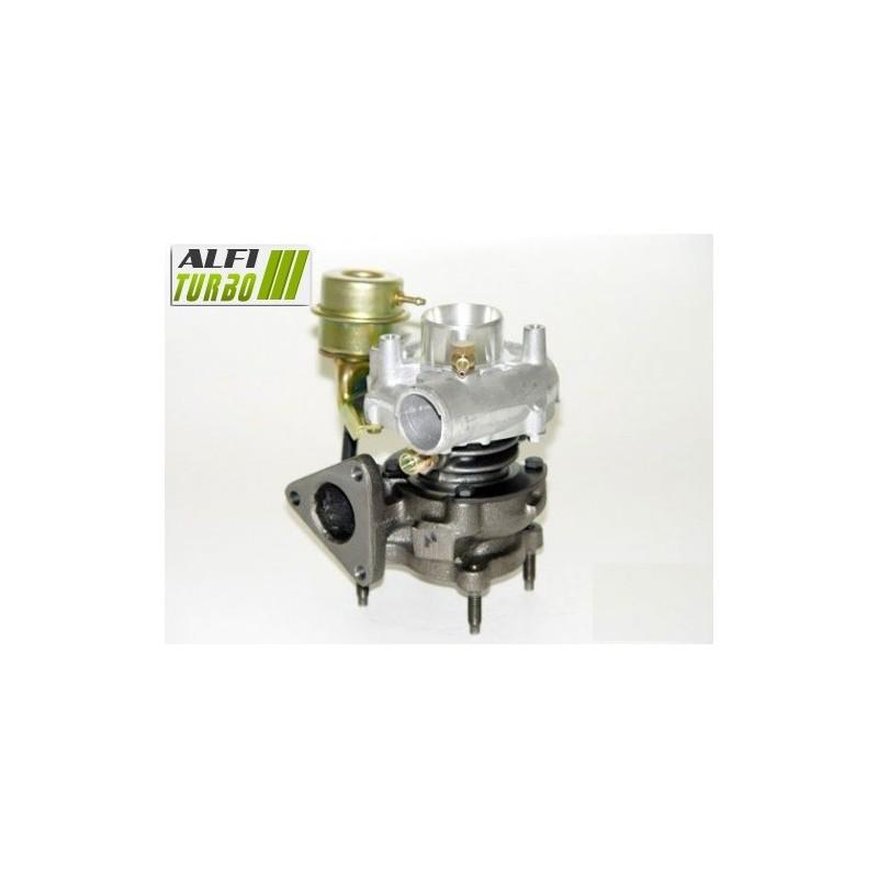 turbo ALHAMBRA 1.9 TDI 90CV 53039700006 | 53039800006 | 53039880006 | 53039900006 | K03-006 | 454083-0001 |  454083-0002 | 45408