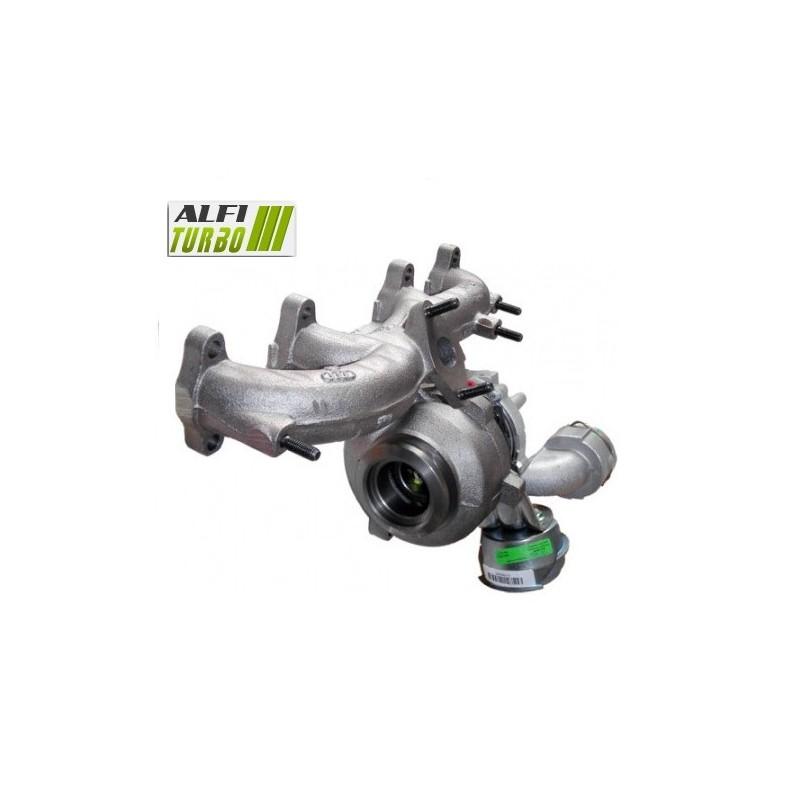 turbo 1.9 TDI 90 105 cv 751851
