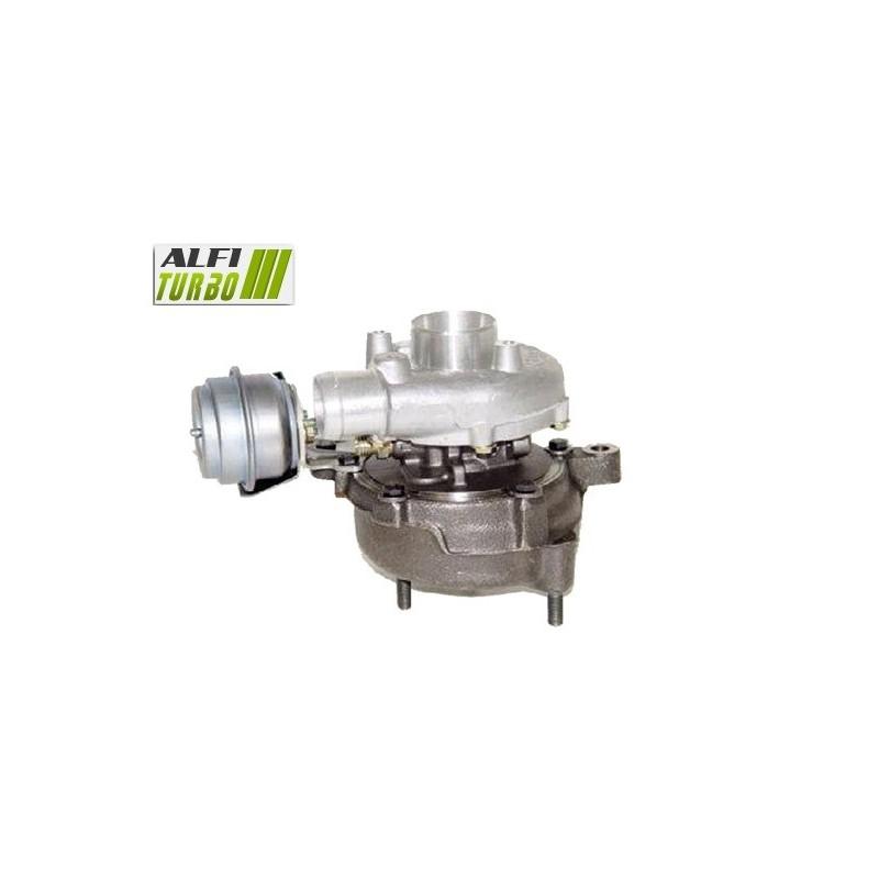 turbo 1.9 TDI 90 110 cv 701854