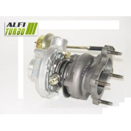 turbo A4 1.9 TDI 75 90 cv 454097