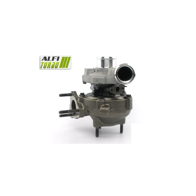 turbo hyundai kia 1.5 CRDI 102 282012A100 | 2820125A120  28201-2A100  28201-25A120  782403-0001 | 782403-1 | 740611-0003 | 74061