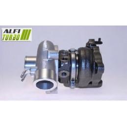 turbo hyundai mitsubishi 2.5 TD 99 28200-4A151, 28200-4A161, 28200-4A201, 28200-4A211, 282004A201, MR212759  49135-02110 | 49135
