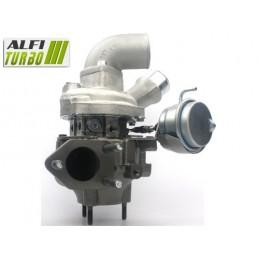 turbo hyundai H1 2.5 CRDI 170 CV 53039880145   53039700145   53039880127   53039700127  28200-4A480   282004A480