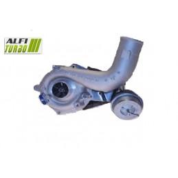 Turbo Neuf 1.8T 150 180 cv, 53039700026, 53039700035, 06A145713K, 06A145704A, 06A145704B, 06A145703Q