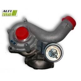 Turbo neuf 1.8T 150 CV, 53039700053, 5309700058, 06A145702P, 06A145704S, 06A145704T, 06A145713B, 06A145713D
