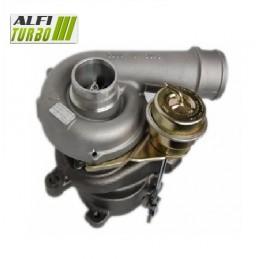 turbo audi S3 1.8T 225 cv 53049700023
