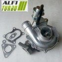 Turbo Neuf Mitsubishi L200 2.5 TD 133CV, VT10, VC420088, VB420088, VA420088, 1515A029
