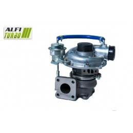 Turbo Neuf 2.8 TD 113 cv, VA180027, VA430023, VD430023, VD660012, VE180027, VE430023, VI95, VIAN, VICC