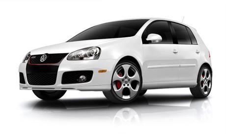 acheter un turbo neuf pas cher pour vw golf 5 turbo diesel garantie le moins cher alfi turbo. Black Bedroom Furniture Sets. Home Design Ideas